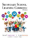 SecondarySchoolLearningCommonsv1